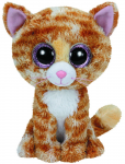 Tabitha - Katze - Beanie Boos - Plüschtier 15cm