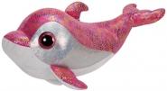 Sparkles - Fisch - Beanie Boos - Plüschtier 42cm