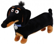 Buddy - Dackel Hund - Pets - 15cm