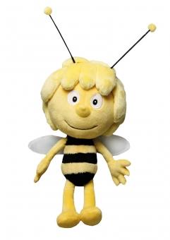 Biene Maja - Kuscheltier - 20cm