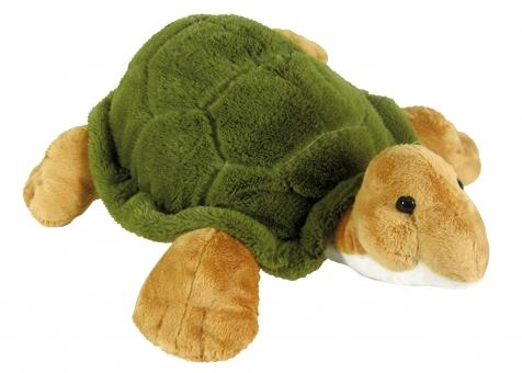Schildkröte Plüschtier - 25cm