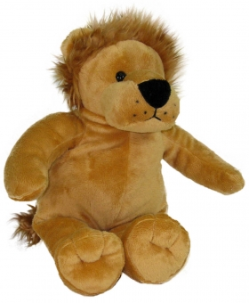 Besito Löwe Plüschtier - 35cm