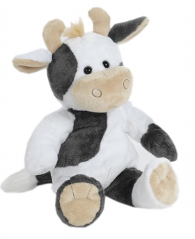 Besito Kuh Plüschtier - 35cm
