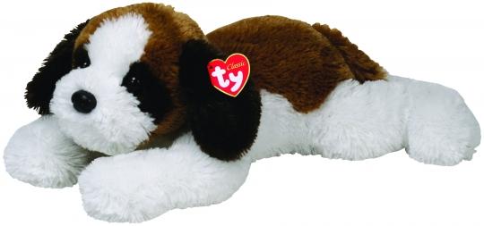 Yodeler - Hund - Plüschtier - 33cm