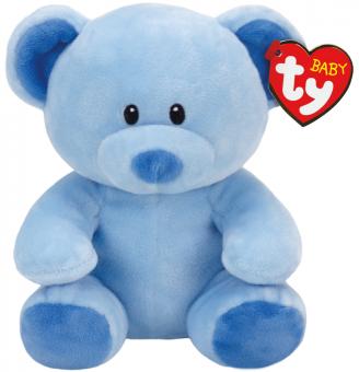 Lullaby - Bär - Ty Baby Plüschtier - 17cm