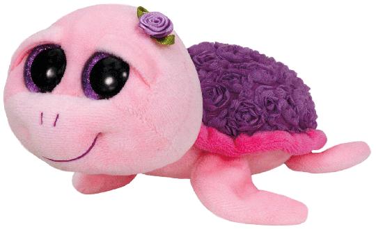 Rosie - Schildkröte - Beanie Boos - Plüschtier 15cm