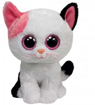Muffin - Katze - Beanie Boos - Plüschtier 24cm