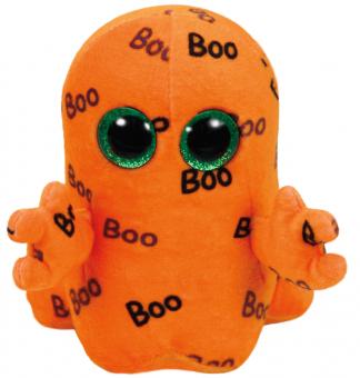 Ghoulie - Geist - Beanie Boos - Plüschtier 15cm