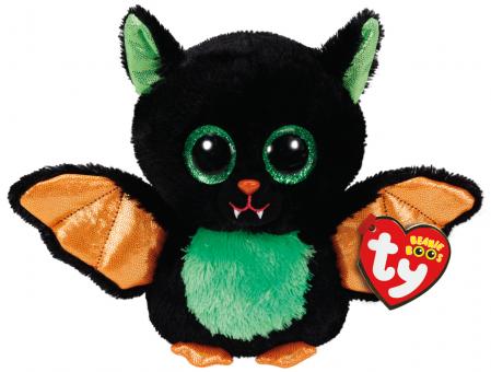 Beastie - Fledermaus - Beanie Boos - Plüschtier 15cm