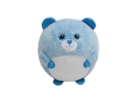 Bluey - Plüschtier - 25cm