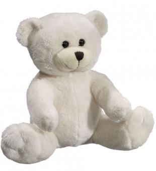 Besito Eisbär Plüschtier