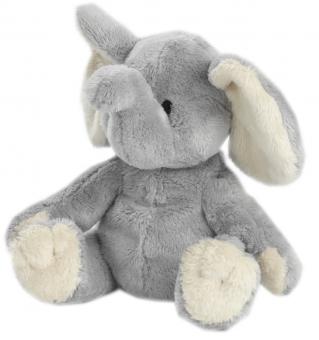 Besito Elefant Plüschtier