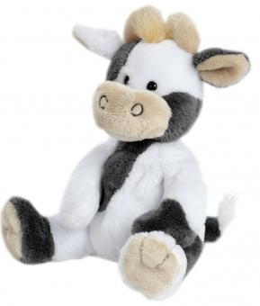 Besito Kuh Plüschtier