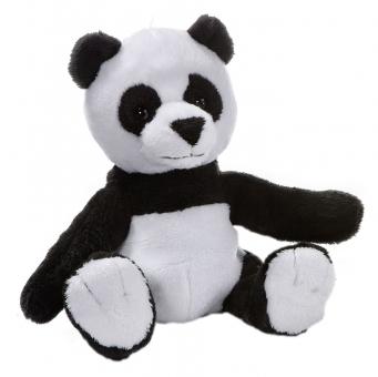 Besito Panda Bär Plüschtier