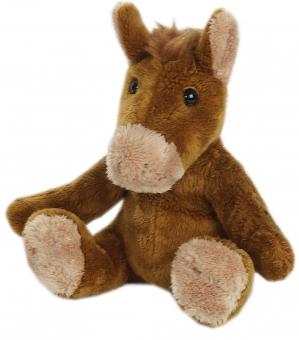 Besito Pferd Plüschtier - 20cm