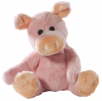 Besito Schwein Plüschtier
