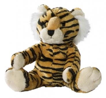 Besito Tiger Plüschtier