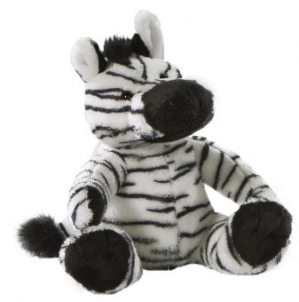 Besito Zebra Plüschtier