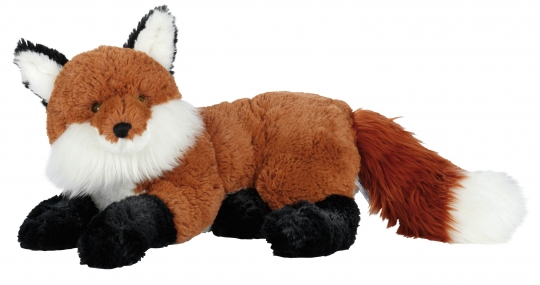 Fuchs Plüschtier - 40cm
