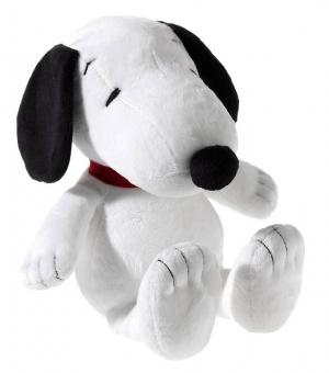 PEANUTS - Snoopy Plüschtier - 30cm