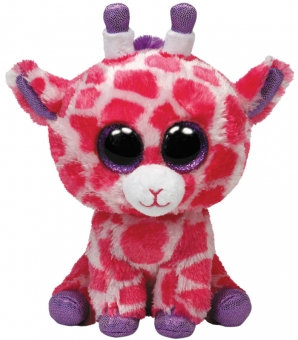 Twigs - Giraffe - Beanie Boos - Plüschtier 24cm