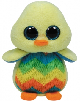 Tweet - Küken - Beanie Boos - 8,5cm