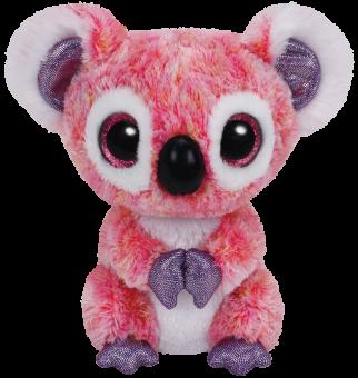 Kacey - Koala - Beanie Boos - Plüschtier 15cm