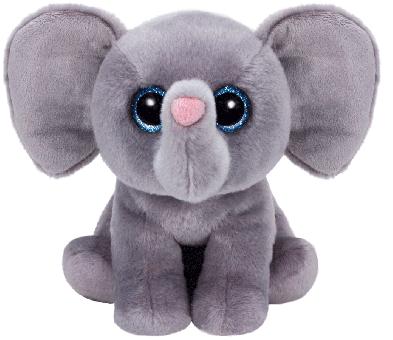 Whopper - Elefant - Beanie Boos - Plüschtier 24cm