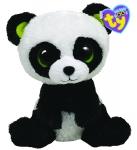 Bamboo - Panda - Beanie Boos - Plüschtier 15cm