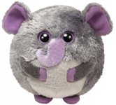 Thunder Elefant Ball X-Large Plüschtier 33cm