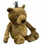 Janosch kleiner Bär 15cm