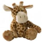 Besito Giraffe Plüschtier